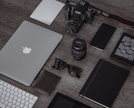 Are all Digital Nomads Millennials?